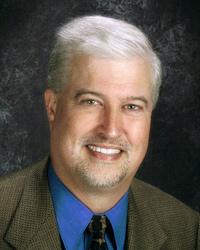 Pastor Don Davis