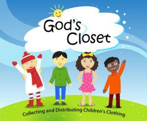 GodsCloset-Logo