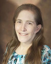 Lori Busch EAS Principal