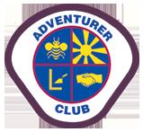 Page-adventurer-logo